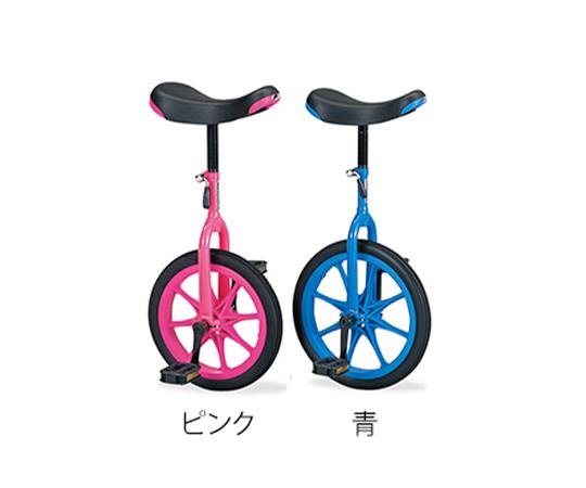 一輪車(ノーパンク)(18インチ)