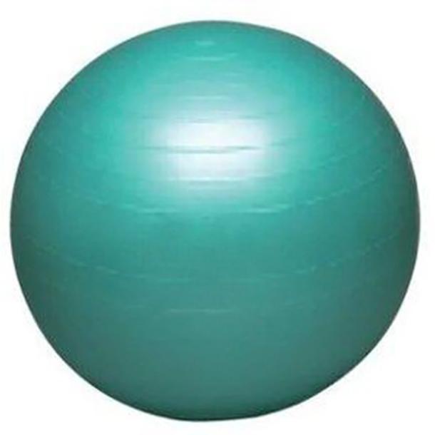 バランスボール(65cm)