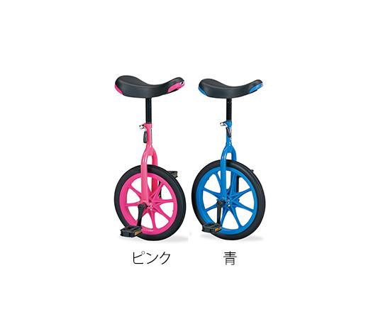 一輪車(ノーパンク)(16インチ)