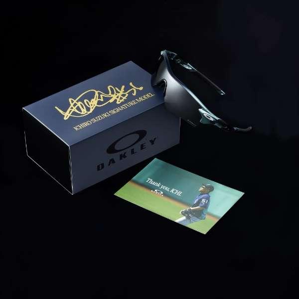 オークリー新商品 品番 920659  金額 ¥30,000(税別) 数量限定商品になります!