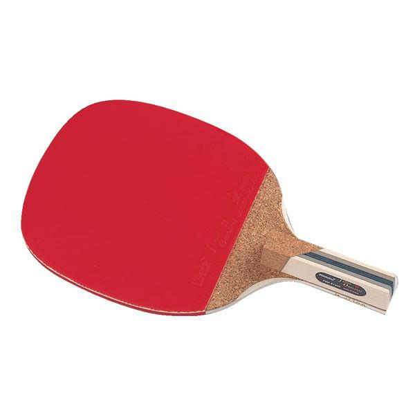 硬式卓球ラケット(ペン)