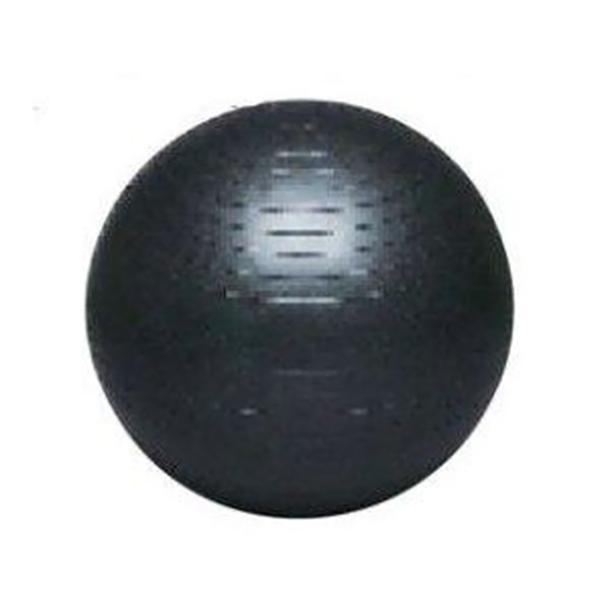 バランスボール(50cm)