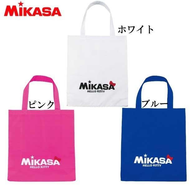 ミカサ×キティちゃんコラボ限定商品!!